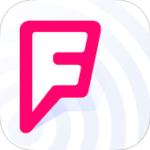 Foursquare lanza la aplicación para iPad para ayudarte a encontrar los mejores lugares para visitar