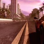 Mejores juegos nuevos: Asphalt Overdrive, Anomaly Defenders, Epic Island y Pumped BMX 2