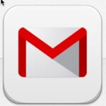 Gmail 3.0 para iOS admite la actualización de la aplicación en segundo plano
