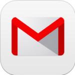 Gmail para iOS se ha actualizado, ahora admite una integración aún más profunda con Google Drive