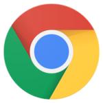 5 funciones de Google Chrome que necesita conocer para facilitar el uso y la navegación