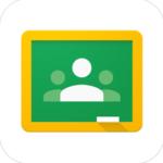 Google for Education lanza la aplicación Classroom para iOS para ayudar a los estudiantes a hacer más