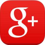 Google+ para iOS actualizado para admitir pantallas Retina iPhone 6 y 6 Plus, agrega soporte para extensiones
