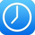 Hours es una nueva aplicación para ayudarte a mantenerte enfocado en tu rutina diaria, del ganador del Apple Design Award Tapity