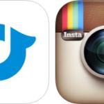 Instagram y Rdio actualizados con compatibilidad con iPhone 6 y iPhone 6 Plus