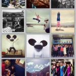 """Instagram actualiza la aplicación para iPhone con la nueva función de etiquetado """"Fotos de ti"""""""