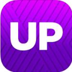 Jawbone lanza la nueva aplicación 'Up' para iOS con consejos de fitness personalizados y más