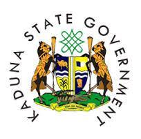 Portal del formulario de solicitud de contratación 2021/2022 del gobierno del estado de Kaduna |