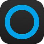 Kevo actualizado de Kwikset, ahora le permite proporcionar eKeys ilimitados para invitados y programar eKeys para acceso limitado