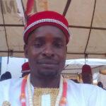 El presidente del Colegio de Abogados de Nigeria, Onitsha, secuestrado y encontrado muerto