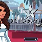 La aplicación para iPhone de Kim Kardashian podría generarle $ 85 millones este año