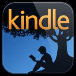 Amazon actualiza la aplicación Kindle iOS con nuevas funciones de accesibilidad para ciegos y discapacitados visuales