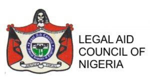 Portal de formularios de contratación de LACoN 2021/2022 |  legalaidcouncil.gov.ng