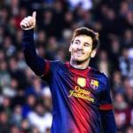 Predicciones Real Sociedad - Barcelona para hoy 21/03/2021