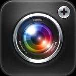La actualización Camera + 3.9 trae superposición de efectos a iPhone, nuevo paquete de efectos de Hollywood y más