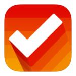 La actualización Clear 1.4 trae devoluciones de llamada y paquetes de sonido