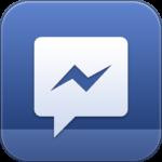 La actualización de Facebook Messenger facilita el envío de fotos y emojis