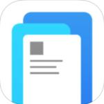 La actualización de Facebook Paper trae mejoras de diseño, mayor velocidad y estabilidad