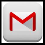 La actualización de Gmail para iOS ofrece una experiencia mejorada de archivos adjuntos, una mejor integración con Google Drive y Google+