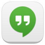 La actualización de Google Hangouts te permite hacer llamadas gratuitas a EE. UU. Y Canadá, recibir llamadas usando tu número de Google Voice