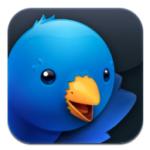 La actualización de Twitterrific para iOS trae nueva vista Hoy, mejoras en la interfaz de usuario y más