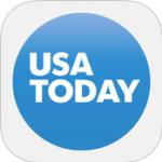 La aplicación USA Today para iOS tendrá soporte para CarPlay en el futuro