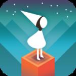 """La expansión """"Forgotten Shores"""" de Monument Valley llegará a iOS el 13 de noviembre"""