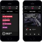 """Lanzamiento del servicio de transmisión """"Beats Music"""" en los Estados Unidos"""