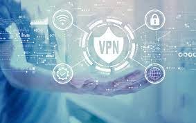 Las 5 mejores VPN de Android en 2021