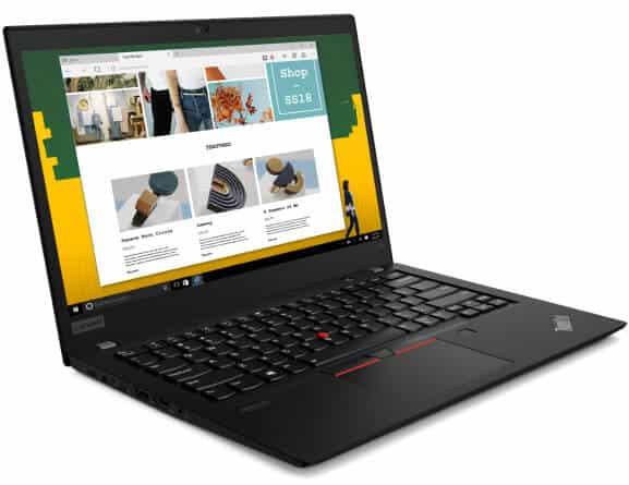 Las mejores computadoras portátiles para estudiantes