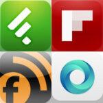 Las 6 mejores alternativas al reproductor de Google para iOS