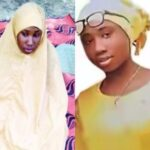 Leah Sharibu vuelve a dar a luz en cautiverio de Boko Haram