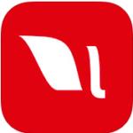 Livestream agrega compatibilidad con GoPro para transmisión en vivo en la última versión