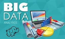 Los mejores lenguajes de programación de ciencia de datos que todo científico de datos debería conocer