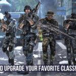 "Mejores juegos nuevos: ""Modern Combat 5: Blackout"", ""The Great Prank War"", ""Teenage Mutant Ninja Turtles"" y más"