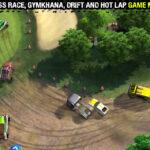 Mejores juegos nuevos: Castaway Paradise, Reckless Racing 3, Tail Drift y Zombie Highway 2