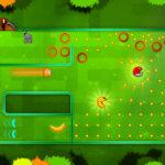 Mejores juegos nuevos: Swing Copters, Pac-Man Friends, Ice Cream Nomsters y más