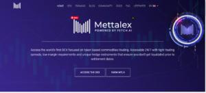 Revisión de Mettalex: todo lo que necesita saber sobre Mettalex