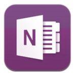 Microsoft lanza una actualización importante para OneNote para iPhone y iPad