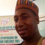 Miyetti Allah exige 150 mil millones de nairas al gobierno federal para la agricultura modernizada