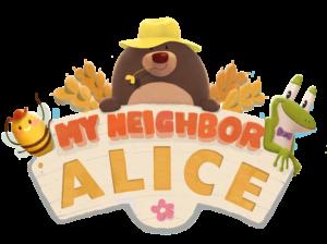 Revisión de mi vecina Alice: todo lo que necesita saber y cómo funciona