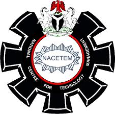 Portal de formularios de contratación de NACETEM 2021/2022 |  nacetem.gov.ng