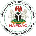 Estructura salarial NAFDAC verificación 2021 Escala salarial oficial