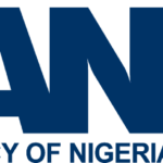 Portal de formularios de contratación NAN 2021/2022 |  www.nan.ng