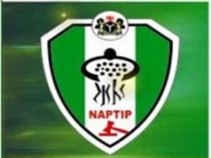 Portal de formularios de contratación NAPTIP 2021/2022 |  www.naptip.gov.ng