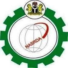 Portal de formularios de contratación de NASRDA 2021/2022 |  nasrda.gov.ng