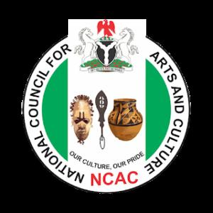 Portal de formularios de contratación NCAC 2021/2022 |  www.ncac.gov.ng