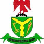 PROCESO DE CONTRATACIÓN DE SERVICIOS ADUANEROS NIGERIANOS |  RECLUTAMIENTO NCS 2021/2022