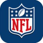 NFL Now se lanza para iOS y Apple TV con la biblioteca de videos más completa de la NFL y más