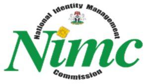 Portal de formularios de contratación de NIMC 2021/2022 |  nimc.gov.ng/careers/
